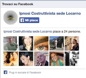 Like_Box_Locarno